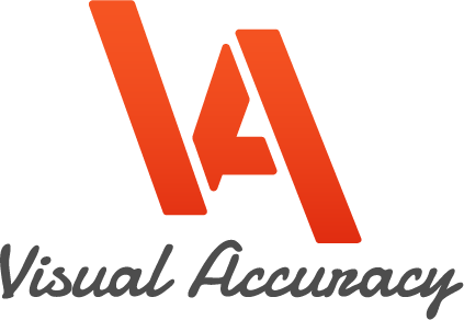 Blog | Visual Accuracy