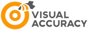 Visual Accuracy