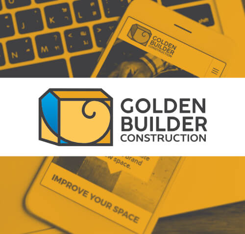 Golden Builder Construction